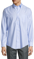 Brooks Brothers NITW Pencil Sportshirt