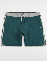 VISSLA CB Sofa Surfer Mens Sweat Shorts