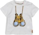 Hitch-Hiker T-shirts - Item 12071287