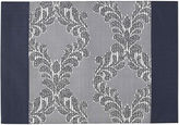 Marquis by Waterford Delano Set of 4 Placemats