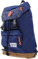 Eastpak Backpacks & Fanny packs - Item 45348647
