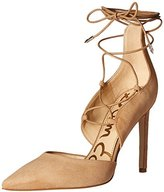 Sam Edelman Women's Helaine Dress Pump