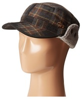 Outdoor Research Yukon Cap Cold Weather Hats