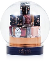 Ciaté Snow Globe Paint Pots Gift Set