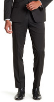 John Varvatos Pindot Suit Separates Pant