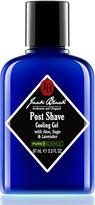 Jack Black Post-Shave Cooling Gel, 3.3 oz.