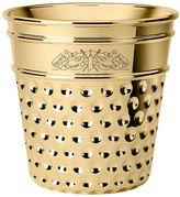 Ghidini1961 Here (Thimble) Ice Bucket