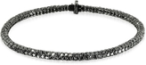 Christian Koban Clou Black Diamond Bracelet