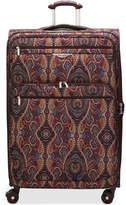 "Ricardo Big Sur 25"" Expandable Spinner Suitcase"