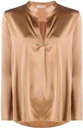 Blanca Vita Brenda blouse