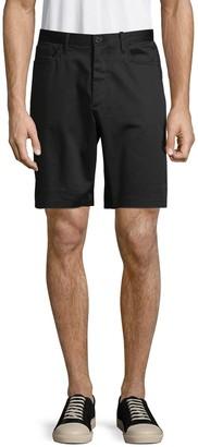 Calvin Klein Classic Bermuda Shorts