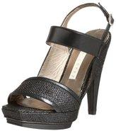 Women's M356 Sandal