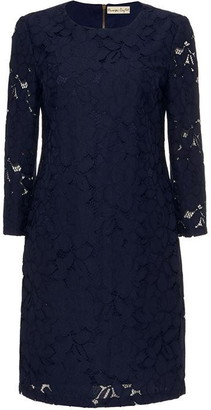 Phase Eight Kacie Lace Tunic Dress