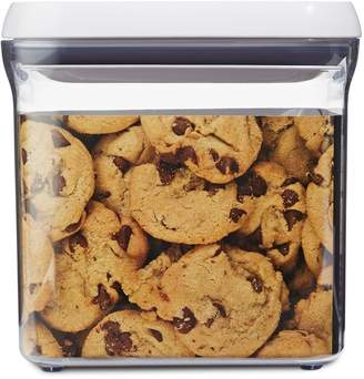 OXO Good Grips POP Container - 2.4QT / 2.3L