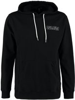 Volcom Sweatshirt Black