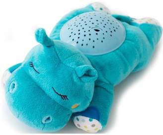 Summer Infant Classic Slumber Buddies Dozing Hippo