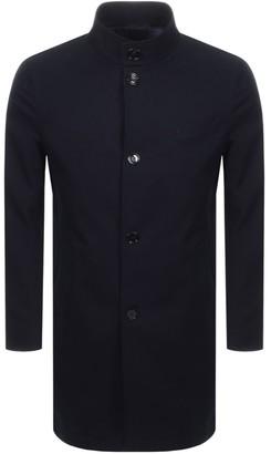 HUGO BOSS Shanty1 Jacket Navy