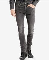Levi's 519TM Extreme Skinny Fit Jeans