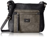Tom Tailor Acc Women's Ella Shoulder Bag