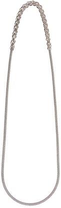 John Hardy Asli Link 3-in-1 necklace