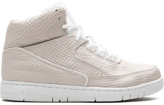 Nike Air Python SP sneakers