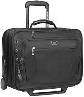 OGIO Rocker 15-Inch Laptop Wheeled Briefcase