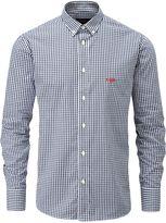 Henri Lloyd Barford Regular Shirt