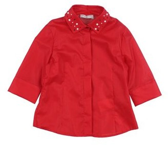MonnaLisa Shirt