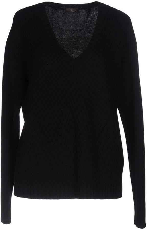 Peserico Sweaters - Item 39763971