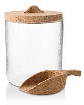 Juliska Quinta Hugo Natural Ice Bucket