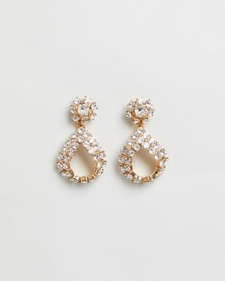Nikki Witt Mae Earrings