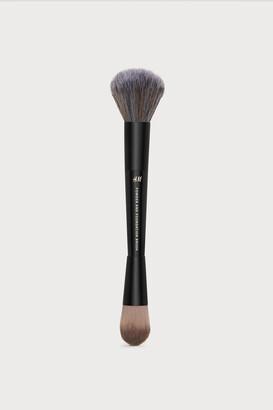 H&M Powder and foundation brush