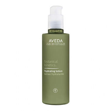 Aveda Botanical Kinetics Hydrating Lotion 150ml
