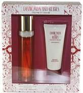 Elizabeth Taylor for Women Gift Set Eau De Toilette Spray 3.3-Ounce and Body Lotion 3.3-Ounce Bottle