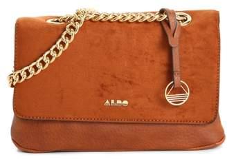Aldo Proaven Crossbody Bag