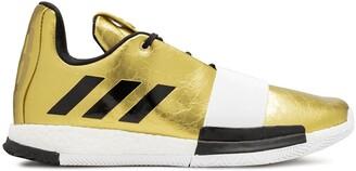 adidas Harden Vol.3 low-top sneakers