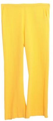Oyuna Casual pants