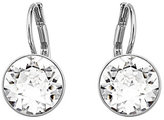 Swarovski Bella Drop Earrings
