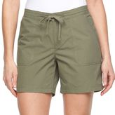 Columbia Women's Lost Adventure Shorts