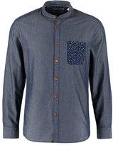 Esprit Regular Fit        Shirt Dark Blue