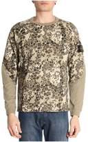 Stone Island Sweater Sweater Men