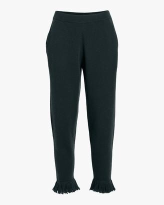Zoe Jordan Haxel Trousers