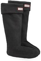 Hunter Wellington Boot Socks