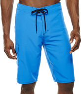 Burnside Ripped II Board Shorts