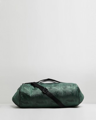 Transience Gym Bag
