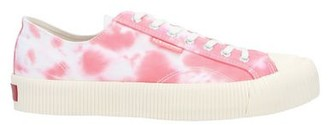 SUPERGA by PAURA Low-tops & sneakers