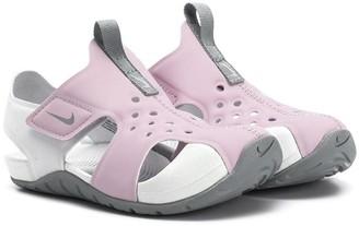 Nike Kids Sunray Protect 2 sandals