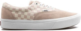 Vans Comfycush Era sneakers