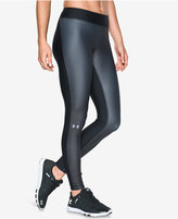 Under Armour HeatGear® Engineered Compression Leggings