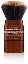 Peter Thomas Roth Radiant Instant Mineral